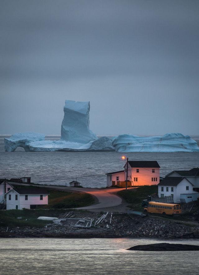 1 ba Fogo Iceberg v15