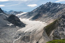 Samuel Glacier