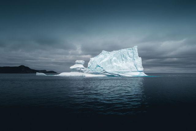 Iceform