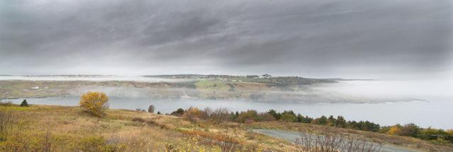 Torbay panorama 1