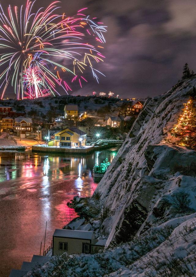 1 ba3 St. Johns Fireworksv 2017