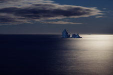 Ferryland Ice 7