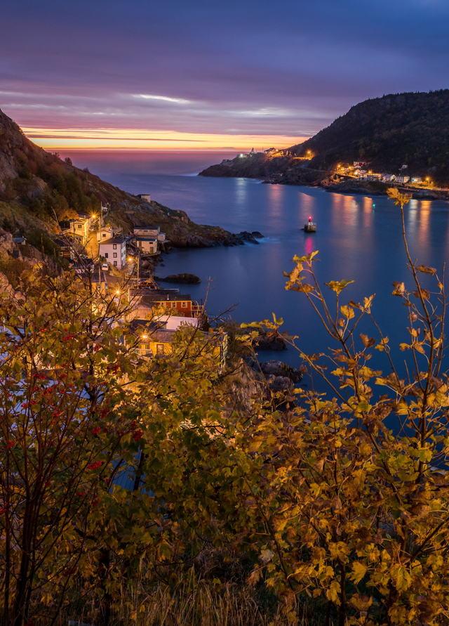 1 ba Battery Autumn Sunrise 200v