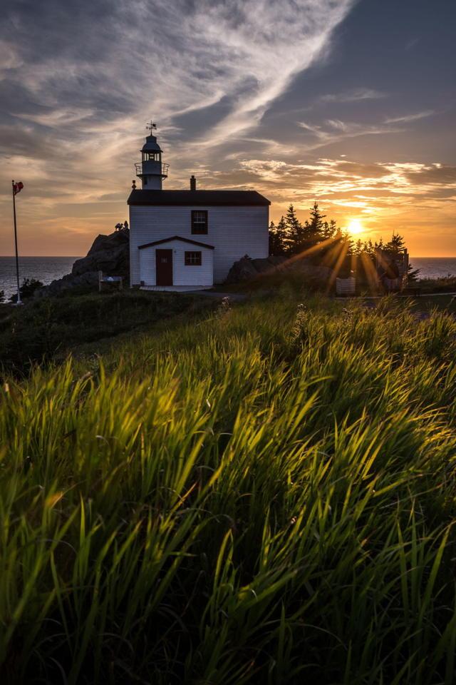 1 ba Lobster Cove Lighthouse-5736