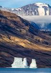 Elemental Greenland