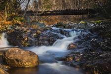 Piper's Hole Brook
