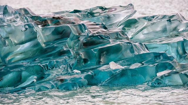 Ice Detail 1