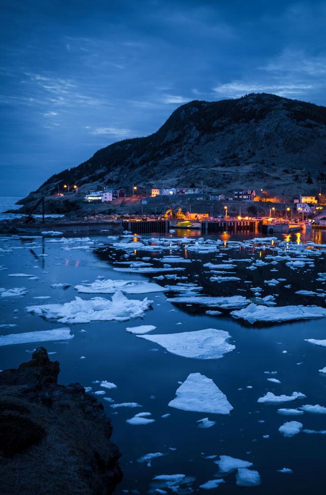 1 Portugal Cove Ice 2