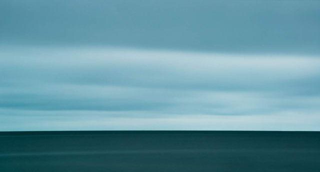 A Photographer's Canvas