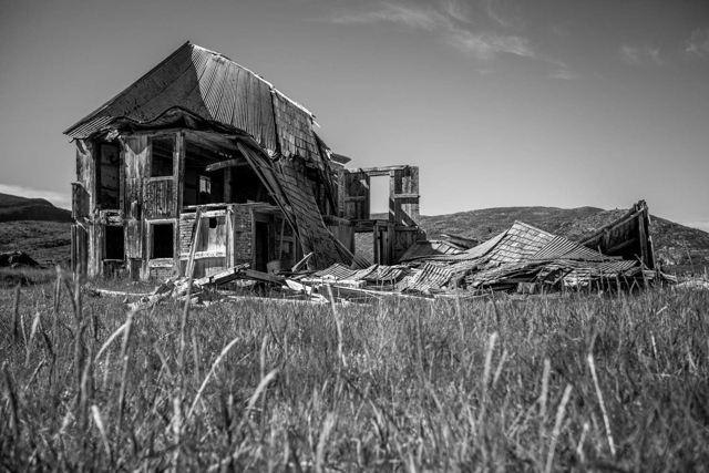 Hebron Homes - Labrador