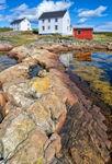 Salvage 1, Bonavista Bay, Newfoundland