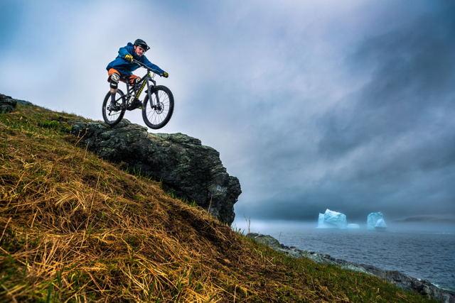 Bike n Berg