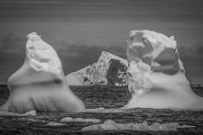 2 Little Harbour Twillingate Iceberg