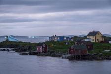 1 ba Change Islands Blue Hour w11