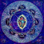 Law of Divine Oneness