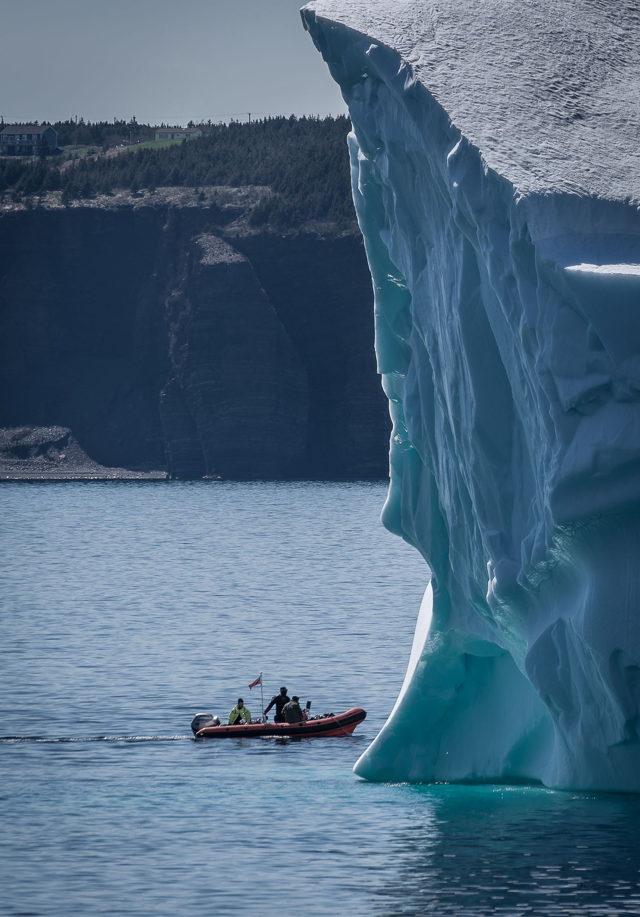 1 Portugal Cove Ice v1